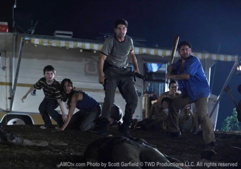Episode-4-Carl-Lori-Shane-Morales-760