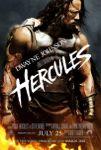 hercules 2014 movie poster image