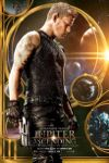 jupiterascending movie poster image