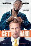 get hard movie poster image