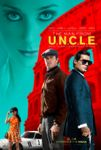 man from uncle movie poster image