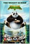 kung fu panda 3 movie poster image