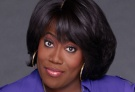 sheryl underwood image