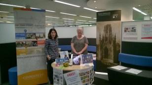 edinburgh-city-libraries-photo