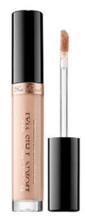 Too Faced Born This Way Naturally Radiant Concealer, $32 CAD