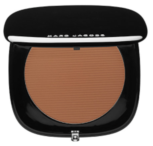 Marc Jacobs O!Mega Bronzer Perfect Tan, $59 CAD