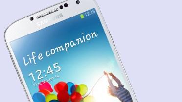 Samsung-Galaxy-S4-new-res-