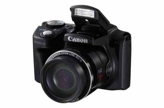 Canon-Powershot-SX500-IS