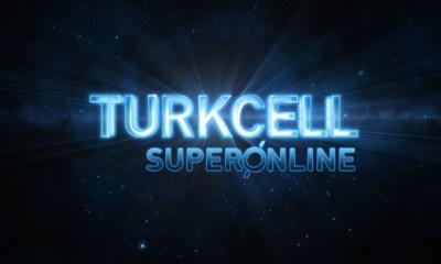 turkcell-superonline