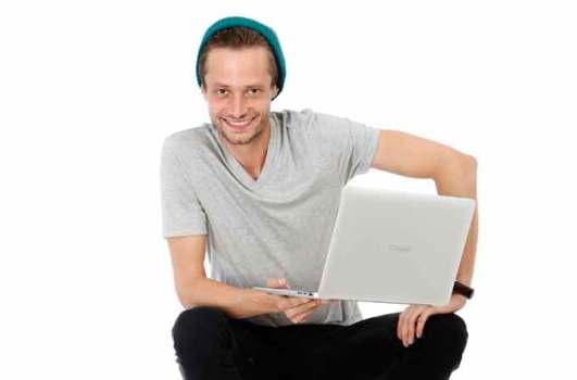 Casper-NIrvana-Touch-Ultrabook