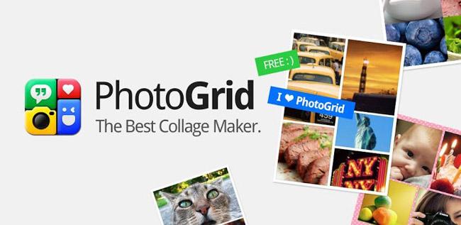 photo-grid-hwp