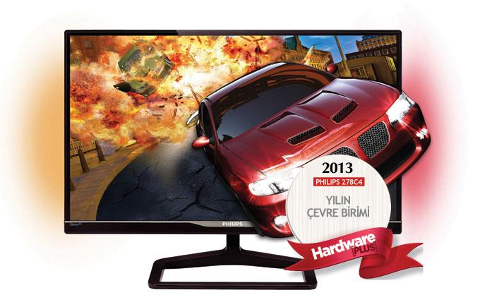 Hardwareplus-2013-un-çevre-birimi-Philips-278C4