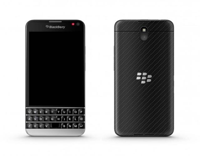 blackberry-q30-windermere-700x548
