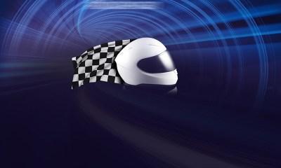 görselTurkcell Superonline ve Nat Geo ile MotoGP