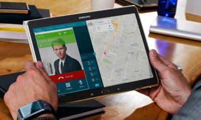 Samsung Galaxy S Tab, Samsung Galaxy S Tab 10.5, Samsung Galaxy S Tab 8.4