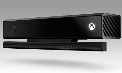 Xbox-One-kinect-2.0