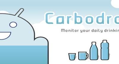 Carbodroid