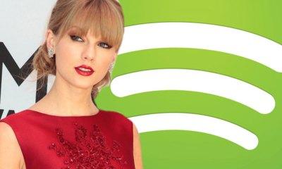 """Taylor Swift: """"deneyebilirim, nasıl hissettireceğini görmeyelim' diyerek dahil oldum ancak daha sonra bana doğru gelmedi"""""""