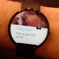 BBM-is-coming-to-Android-Wear-powered-smartwatches-early-this-year