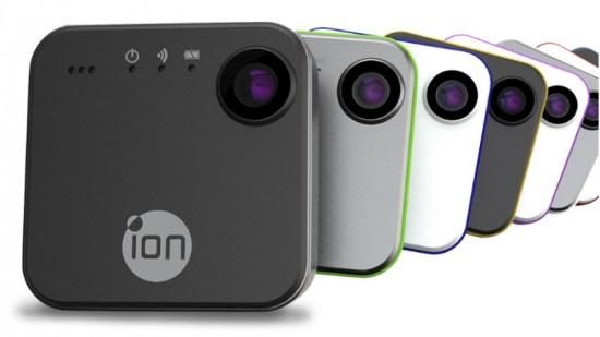 ion-camera-snapcam