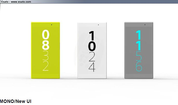 Leaked-internal-Sony-renders-of-the-Xperia-Z4-and-new-UI (5)