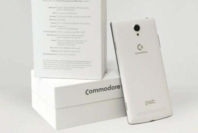 commodore-640x430