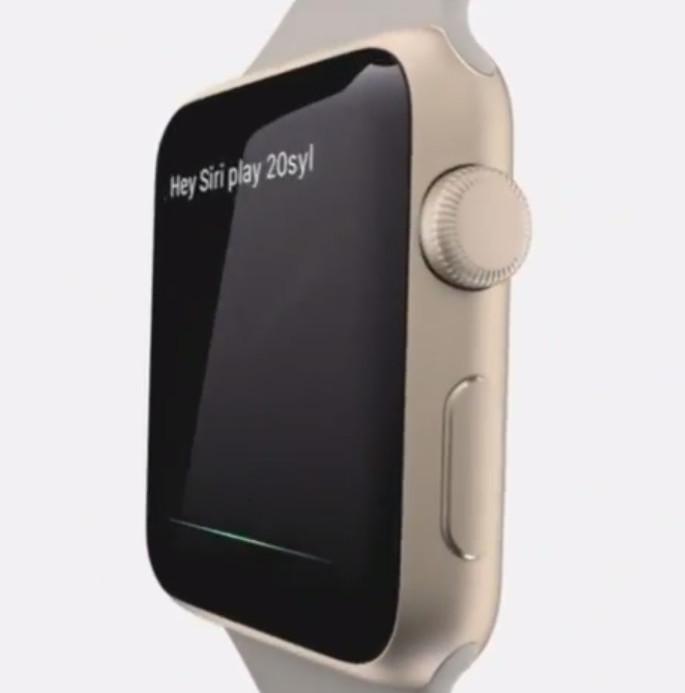 Apple watch (5)