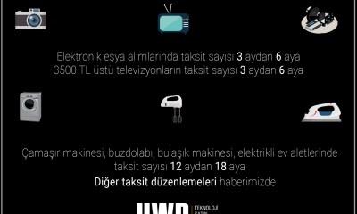 BBDK Taksit