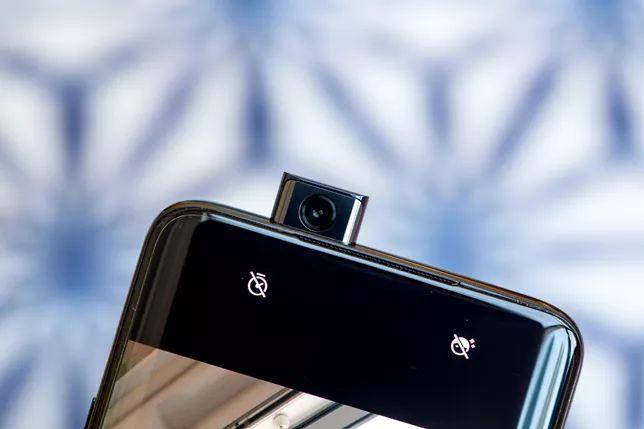 OnePlus 7 Pro inceleme 3