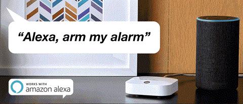 Google acil sesli yanıt sistemi