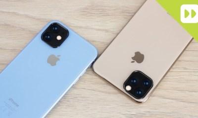 iphone 11 pro ismi