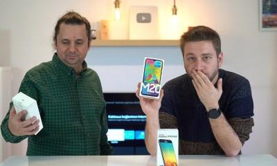Samsung Türkiye'den çekiliyor! (Telefonda) - VİDEO