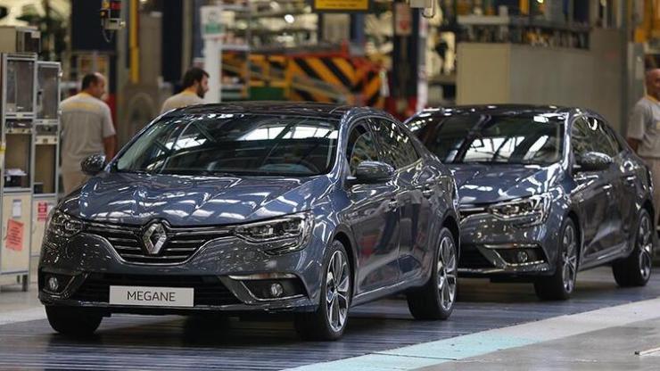 Oyak Renault