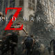 world war z bedava ucretsiz oyun epic games