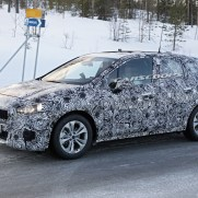2021-bmw-2-series-active-tourer-3