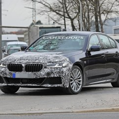 2021-bmw-5-series-sedan-touring-5