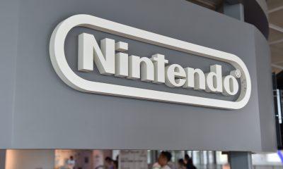 Nintendo 160.000 kişinin hesaplarının hacklendiğini doğruladı!
