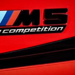 2021-BMW-M5-12
