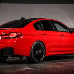 2021-BMW-M5-2