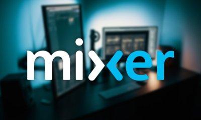 mixer kapanıyor facebooka geciyor