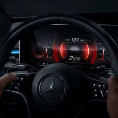 2021-Mercedes-Benz-S-Class-MBUX-infotainment-system-7