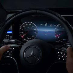 2021-Mercedes-Benz-S-Class-MBUX-infotainment-system-8