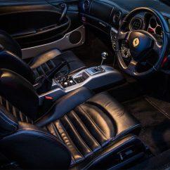 Ferrari-360-Modena-Limo-6