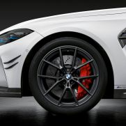 2021-BMW-M3-M4-M-Performance-Parts-13