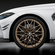 2021-BMW-M3-M4-M-Performance-Parts-14
