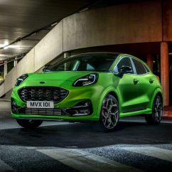 2021-Ford-Puma-ST-European-spec-1
