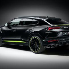 2021-Lamborghini-Urus-Graphite-Capsule-2