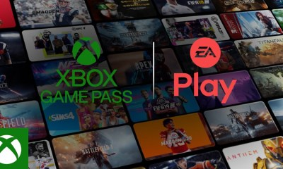 ea play xbox game pass birleşiyor