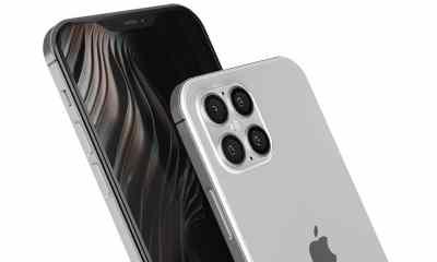 iPhone 12, selefinden daha pahalı olacak!