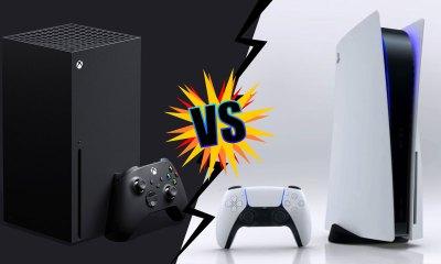 PLAYSTATION 5 mi? XBOX SERIES X / S mi? | Özellikleri, oyunları, fiyatları ile kıyaslama!